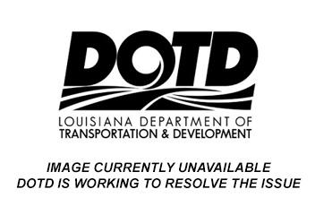 I-10 at Louisiana Ave #2